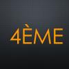 دروس لجميع المواد و جميع المستويات  من مواقع اجنبية للمستويات 1م 2م 3م 4م  4eme-1