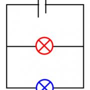 Circuit derivation