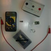 materiel-electricite