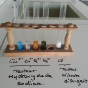coures physique chimie en 3eme -4Am Test.ions